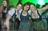 Landjugend Ball - Donauhalle Tulln - Fr 25.01.2013 - 243