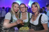 Landjugend Ball - Donauhalle Tulln - Fr 25.01.2013 - 245