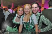 Landjugend Ball - Donauhalle Tulln - Fr 25.01.2013 - 248