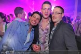 Landjugend Ball - Donauhalle Tulln - Fr 25.01.2013 - 250