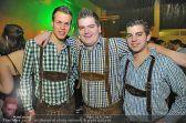Landjugend Ball - Donauhalle Tulln - Fr 25.01.2013 - 253