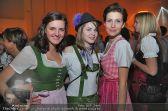 Landjugend Ball - Donauhalle Tulln - Fr 25.01.2013 - 254