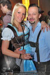 Landjugend Ball - Donauhalle Tulln - Fr 25.01.2013 - 255
