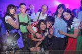 Landjugend Ball - Donauhalle Tulln - Fr 25.01.2013 - 257