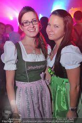 Landjugend Ball - Donauhalle Tulln - Fr 25.01.2013 - 258