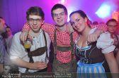 Landjugend Ball - Donauhalle Tulln - Fr 25.01.2013 - 259