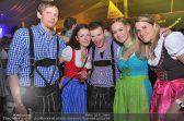 Landjugend Ball - Donauhalle Tulln - Fr 25.01.2013 - 260