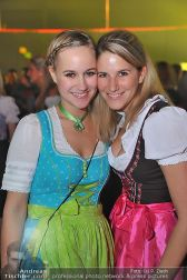 Landjugend Ball - Donauhalle Tulln - Fr 25.01.2013 - 261