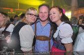 Landjugend Ball - Donauhalle Tulln - Fr 25.01.2013 - 263
