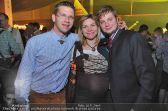 Landjugend Ball - Donauhalle Tulln - Fr 25.01.2013 - 264
