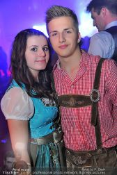 Landjugend Ball - Donauhalle Tulln - Fr 25.01.2013 - 267