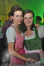 Landjugend Ball - Donauhalle Tulln - Fr 25.01.2013 - 268