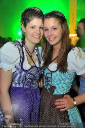 Landjugend Ball - Donauhalle Tulln - Fr 25.01.2013 - 269
