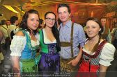 Landjugend Ball - Donauhalle Tulln - Fr 25.01.2013 - 27