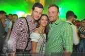 Landjugend Ball - Donauhalle Tulln - Fr 25.01.2013 - 270