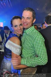 Landjugend Ball - Donauhalle Tulln - Fr 25.01.2013 - 272