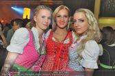 Landjugend Ball - Donauhalle Tulln - Fr 25.01.2013 - 274