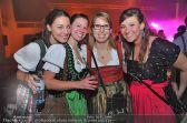 Landjugend Ball - Donauhalle Tulln - Fr 25.01.2013 - 276