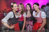 Landjugend Ball - Donauhalle Tulln - Fr 25.01.2013 - 277
