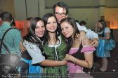 Landjugend Ball - Donauhalle Tulln - Fr 25.01.2013 - 278