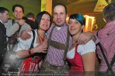 Landjugend Ball - Donauhalle Tulln - Fr 25.01.2013 - 279