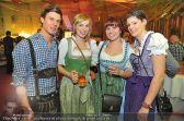 Landjugend Ball - Donauhalle Tulln - Fr 25.01.2013 - 28