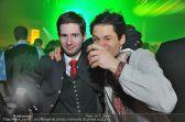 Landjugend Ball - Donauhalle Tulln - Fr 25.01.2013 - 280