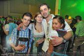 Landjugend Ball - Donauhalle Tulln - Fr 25.01.2013 - 282
