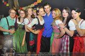 Landjugend Ball - Donauhalle Tulln - Fr 25.01.2013 - 283