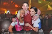 Landjugend Ball - Donauhalle Tulln - Fr 25.01.2013 - 286