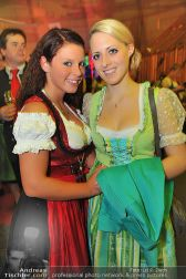Landjugend Ball - Donauhalle Tulln - Fr 25.01.2013 - 29