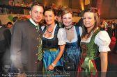 Landjugend Ball - Donauhalle Tulln - Fr 25.01.2013 - 3