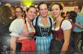 Landjugend Ball - Donauhalle Tulln - Fr 25.01.2013 - 33