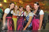 Landjugend Ball - Donauhalle Tulln - Fr 25.01.2013 - 34