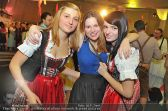 Landjugend Ball - Donauhalle Tulln - Fr 25.01.2013 - 35