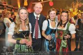 Landjugend Ball - Donauhalle Tulln - Fr 25.01.2013 - 36