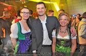 Landjugend Ball - Donauhalle Tulln - Fr 25.01.2013 - 39