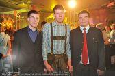 Landjugend Ball - Donauhalle Tulln - Fr 25.01.2013 - 40