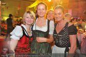 Landjugend Ball - Donauhalle Tulln - Fr 25.01.2013 - 41