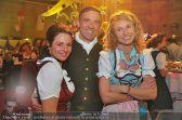 Landjugend Ball - Donauhalle Tulln - Fr 25.01.2013 - 42