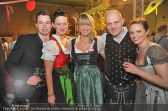 Landjugend Ball - Donauhalle Tulln - Fr 25.01.2013 - 43