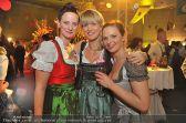 Landjugend Ball - Donauhalle Tulln - Fr 25.01.2013 - 44