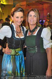 Landjugend Ball - Donauhalle Tulln - Fr 25.01.2013 - 45
