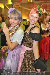 Landjugend Ball - Donauhalle Tulln - Fr 25.01.2013 - 48