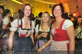 Landjugend Ball - Donauhalle Tulln - Fr 25.01.2013 - 50