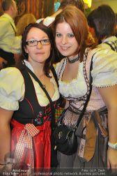 Landjugend Ball - Donauhalle Tulln - Fr 25.01.2013 - 55