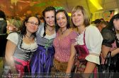 Landjugend Ball - Donauhalle Tulln - Fr 25.01.2013 - 56