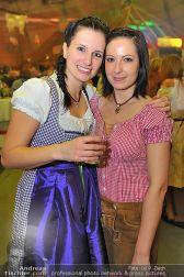 Landjugend Ball - Donauhalle Tulln - Fr 25.01.2013 - 57