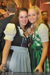 Landjugend Ball - Donauhalle Tulln - Fr 25.01.2013 - 61