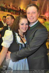 Landjugend Ball - Donauhalle Tulln - Fr 25.01.2013 - 62